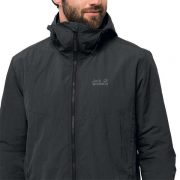 1305991-6350-6-lakeside-jacket-men-phantom