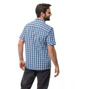 1402301-7630-2-napo-river-shirt-night-blue-checks