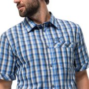 1402301-7630-5-napo-river-shirt-night-blue-checks