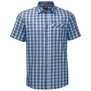 1402301-7630-8-napo-river-shirt-night-blue-checks