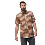 1402301-7802-1-napo-river-shirt-desert-orange-checks