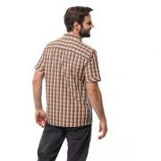 1402301-7802-2-napo-river-shirt-desert-orange-checks