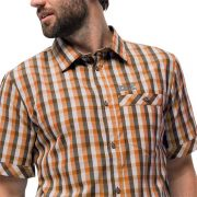 1402301-7802-5-napo-river-shirt-desert-orange-checks