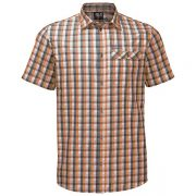 1402301-7802-8-napo-river-shirt-desert-orange-checks