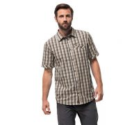 1402301-7818-1-napo-river-shirt-sand-dune-checks