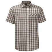 1402301-7818-8-napo-river-shirt-sand-dune-checks