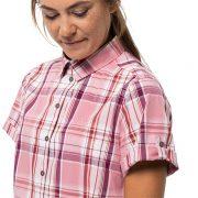 1402412-7759-5-maroni-river-shirt-women-rose-quartz-checks