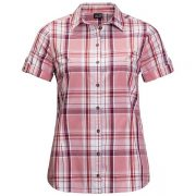 1402412-7759-8-maroni-river-shirt-women-rose-quartz-checks