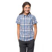 1402412-7798-1-maroni-river-shirt-women-shirt-blue-checks
