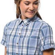 1402412-7798-5-maroni-river-shirt-women-shirt-blue-checks