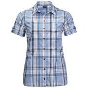 1402412-7798-8-maroni-river-shirt-women-shirt-blue-checks