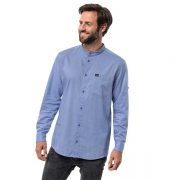 1402531-7726-1-indian-springs-shirt-men-dusk-blue-stripes