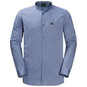 1402531-7726-8-indian-springs-shirt-men-dusk-blue-stripes