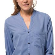 1402601-7726-5-indian-springs-shirt-women-dusk-blue-stripes
