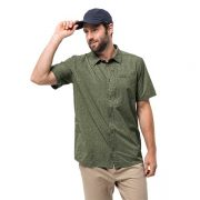 1402691-5052-1-barrel-shirt-woodland-green