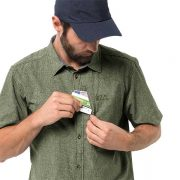 1402691-5052-5-barrel-shirt-woodland-green