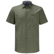 1402691-5052-8-barrel-shirt-woodland-green