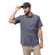 1402691-6505-1-barrel-shirt-pebble-grey