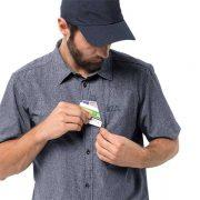 1402691-6505-5-barrel-shirt-pebble-grey