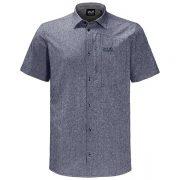 1402691-6505-8-barrel-shirt-pebble-grey