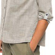 1402771-6260-5-emerald-lake-shirt-women-dusty-grey