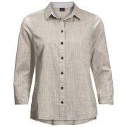 1402771-6260-8-emerald-lake-shirt-women-dusty-grey