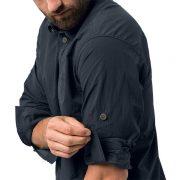 1402821-1010-6-lakeside-roll-up-shirt-men-night-blue