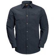 1402821-1010-8-lakeside-roll-up-shirt-men-night-blue