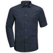 1402821-1010-9-lakeside-roll-up-shirt-men-night-blue