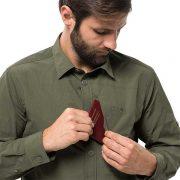 1402821-5052-5-lakeside-roll-up-shirt-men-woodland-green