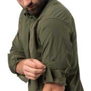 1402821-5052-7-lakeside-roll-up-shirt-men-woodland-green