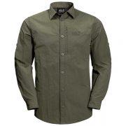1402821-5052-8-lakeside-roll-up-shirt-men-woodland-green