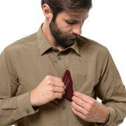 1402821-5605-5-lakeside-roll-up-shirt-men-sand-dune