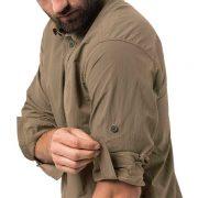 1402821-5605-7-lakeside-roll-up-shirt-men-sand-dune