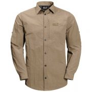 1402821-5605-8-lakeside-roll-up-shirt-men-sand-dune
