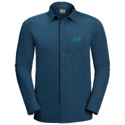 1402841-1134-8-hilltop-trail-shirt-men-poseidon-blue