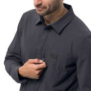 1402841-6230-5-hilltop-trail-shirt-men-ebony