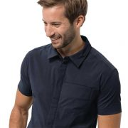 1402941-1010-6-jwp-shirt-men-night-blue