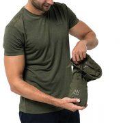 1402941-5052-5-jwp-shirt-men-woodland-green