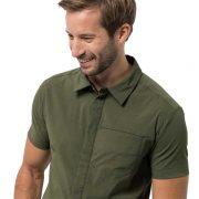 1402941-5052-6-jwp-shirt-men-woodland-green