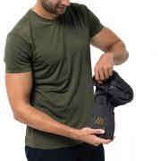 1402941-6000-5-jwp-shirt-men-black