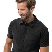 1402941-6000-6-jwp-shirt-men-black