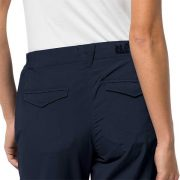 1503302-1910-6-kalahari-5-6-pants-women-midnight-blue