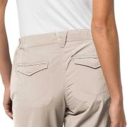 1503302-5505-6-kalahari-5-6-pants-women-light-sand