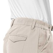 1503302-5505-7-kalahari-5-6-pants-women-light-sand