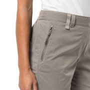 1503721-5041-5-activate-light-5-6-pants-moon-rock