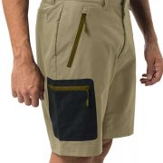 1503791-5101-5-active-track-shorts-men-sandstone