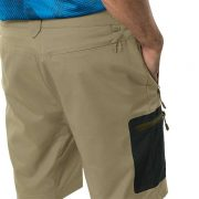 1503791-5101-6-active-track-shorts-men-sandstone