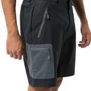 1503791-6000-5-active-track-shorts-men-black