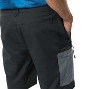 1503791-6000-6-active-track-shorts-men-black